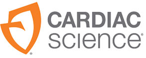cardiac science