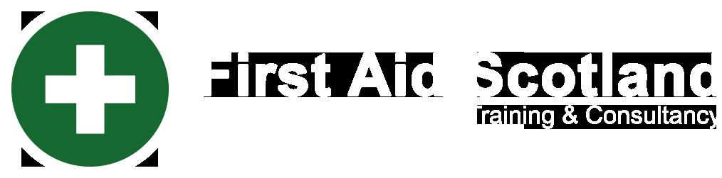 aed fas logo
