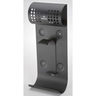 Physio Control Wall Bracket (For CR+Plus)