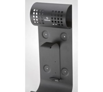 Physio Control Wall Bracket (For CR+Plus)