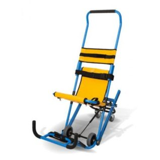 Evac 500 Evacuation chair