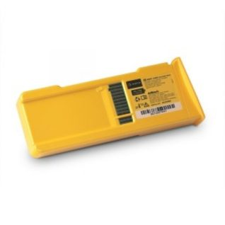 Defibtech Lifeline 7 year Battery