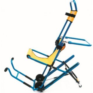 EVAC 600 evacuation chair
