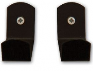 Evac Chair Wall mounting Hooks (Replacements)