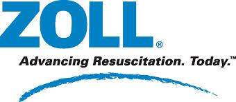 Zoll AED Plus (Fully Automatic)