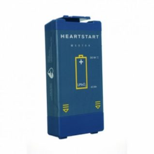 Philips HS1 AED Battery